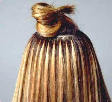 Sacramento hair extensions gs hair fusion hair extensions pmusecretfo Image collections